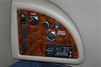2007 International 9400i
