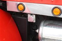 2013 Peterbilt 367 SBFA