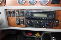 2006 Peterbilt 379EXHD