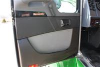 2008 Kenworth T300