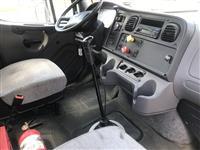 2015 Freightliner M2 112