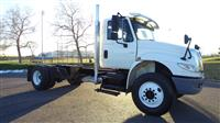 Used 2006International4400 for Sale