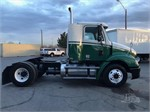 Used 2007FreightlinerFCL112 for Sale