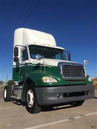 2007 Freightliner FCL112