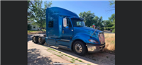 Used 2014 International Prostar + Eagle for Sale