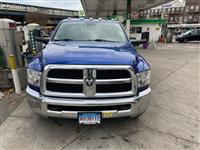 Used 2018Dodge3500 for Sale