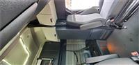 2020 Freightliner CASCADIA 126