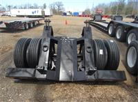 2020 Fontaine FLIP AXLE ATTACHMENT