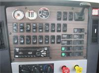 2020 Freightliner 122SD