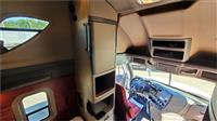 2019 Freightliner CASCADIA 125