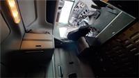 2017 Freightliner COLUMBIA 120