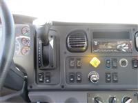 2021 Freightliner BUSINESS CLASS M2 106