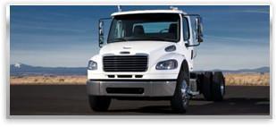 2020 Freightliner BUSINESS CLASS M2 106
