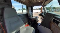 2016 Freightliner 122SD