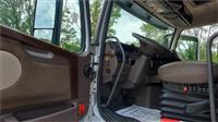2017 Volvo VNL64T780