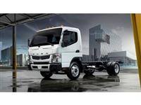 New 2019 MITUSBISHI FUSO FE145 for Sale