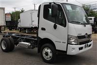 New 2019Hino155 for Sale