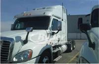 2012FreightlinerCASCADIA PX12564ST