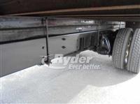 2011 Freightliner M2 106