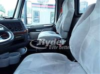 2011 Volvo VNL64T 300