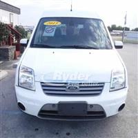 2013FordTRANSIT CONNECT