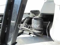 2014 Volvo VNL64T 300