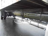 2014 Freightliner M2 106