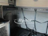 2011 Freightliner CASCADIA 125