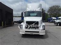 2015 Volvo VNL64T 300