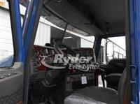 2013 Mack CXU600