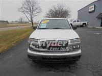 2008 GMC C10 PICK-UP
