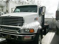 2006SterlingL9500