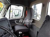 2012 Freightliner CASCADIA 113
