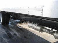 2015 Freightliner M2 106