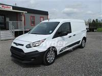 2015FordTRANSIT CONNECT