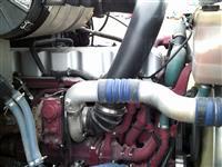 2013 Mack CX 613