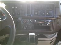2013 Volvo VNL