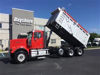 Used 2015Western Star4900SF for Sale