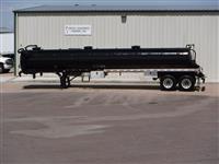 2011TroxellVacuum Tank