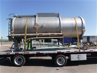 2012KerstenMC407 Crude Oil Body Tank