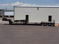 2012XL SpecializedXL 100 HDE