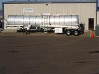 2012PolarCrude Tanker