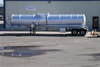 2014PolarCrude Tanker