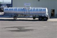 2008PolarCrude Oil Tanker