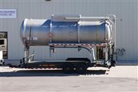 2013KerstenMC407 Crude Oil Body Tank