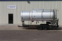 2011KerstenMC407 Crude Oil Body Tank