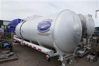2009BealDOT407 Crude Tanker