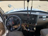 2016 Kenworth T680 Aerodyne