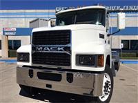 2020 Mack PINNACLE 64T