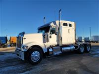 Used 2018International9900 for Sale